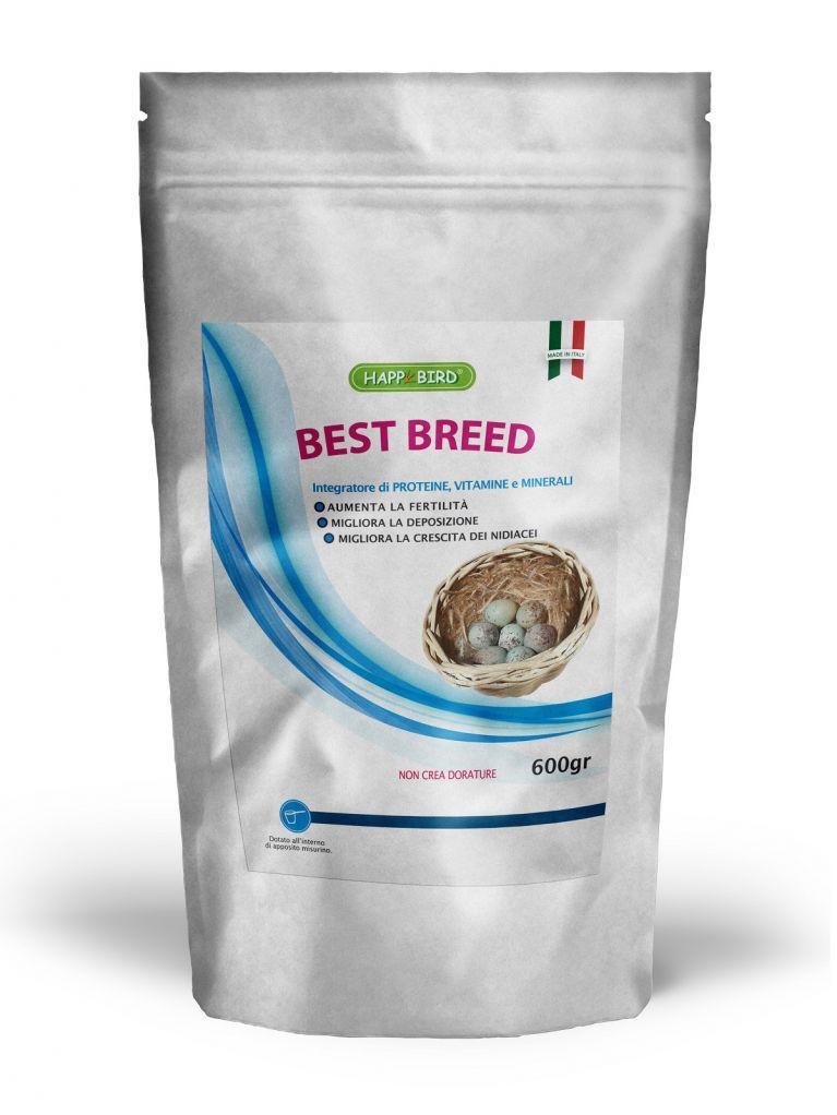 best_breed_600