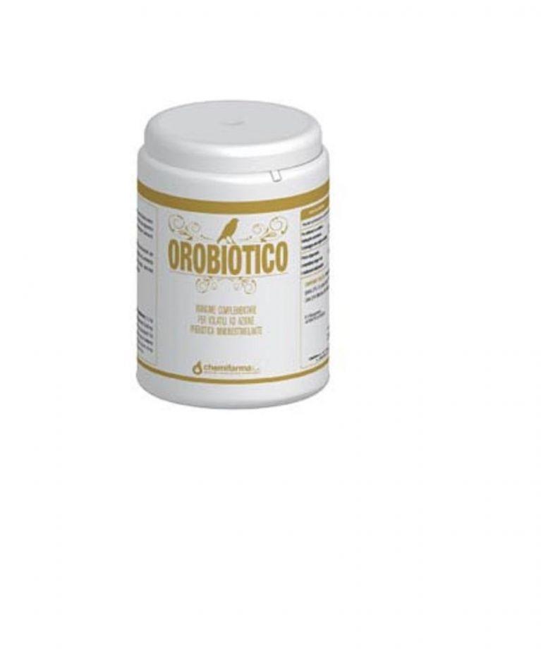 <p>azione prebiotica immunostimolante prevenzione malattie</p>